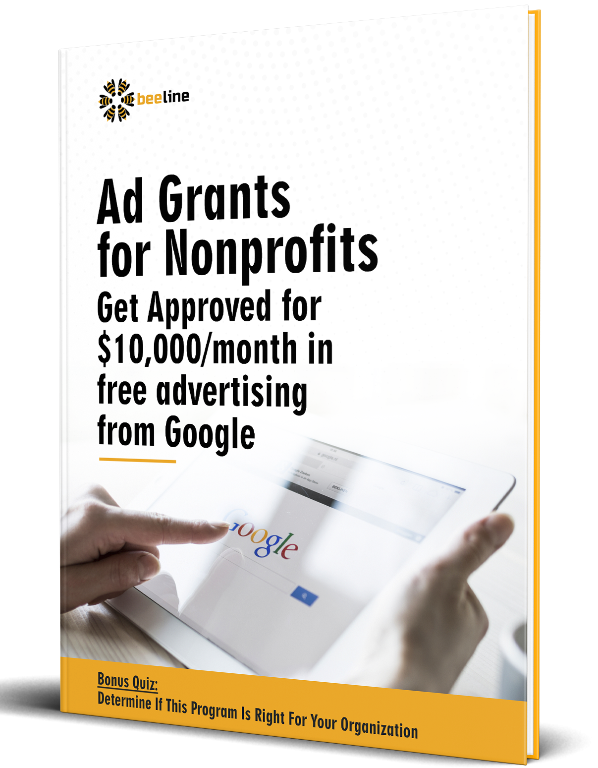 google-ad-grants-for-nonprofits